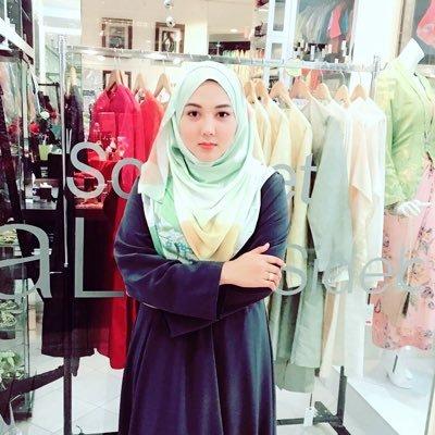 SitiMaria™ | Social Profile