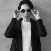 三枝奈都紀 | Social Profile