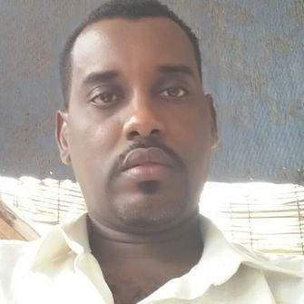 Ibrahim Muktar   Social Profile