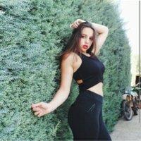 @alla_korolyova