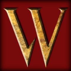 Wolfius Maximus