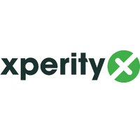 Xperitybv
