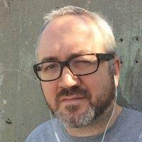 Brian Kelly | Social Profile