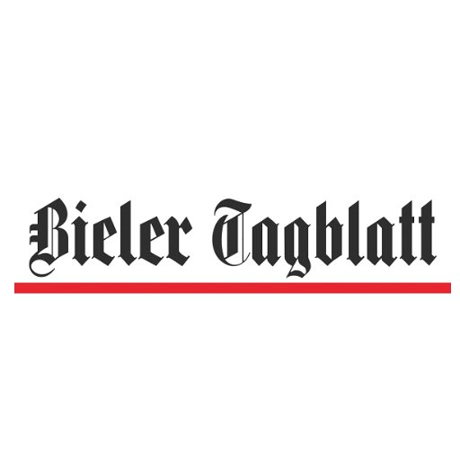Bieler Tagblatt  Twitter Hesabı Profil Fotoğrafı