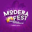 ModeraFest