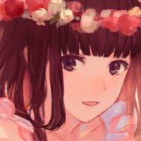 72 | Social Profile