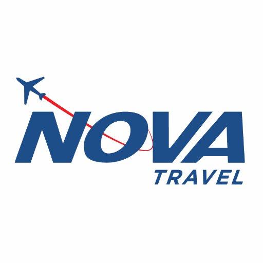 Nova_Travel