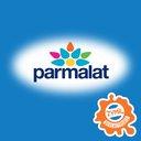 Zymil Parmalat