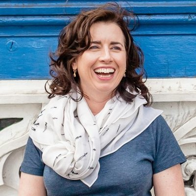 Kiera Reilly | Social Profile