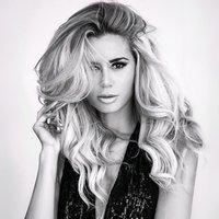 Brittany Mason | Social Profile