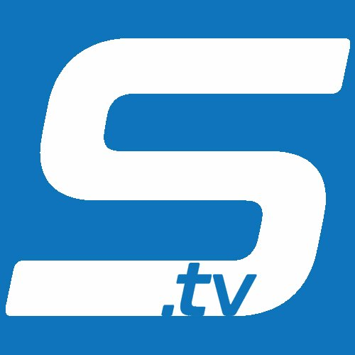 theStream.tv Social Profile