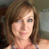 Kelli B Schmith | Social Profile