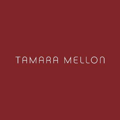 Tamara Mellon | Social Profile