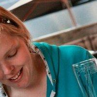 Katy Watts | Social Profile