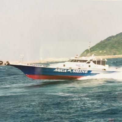 沖ノ島の画像 p1_18
