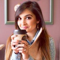 Amity Kapadia | Social Profile