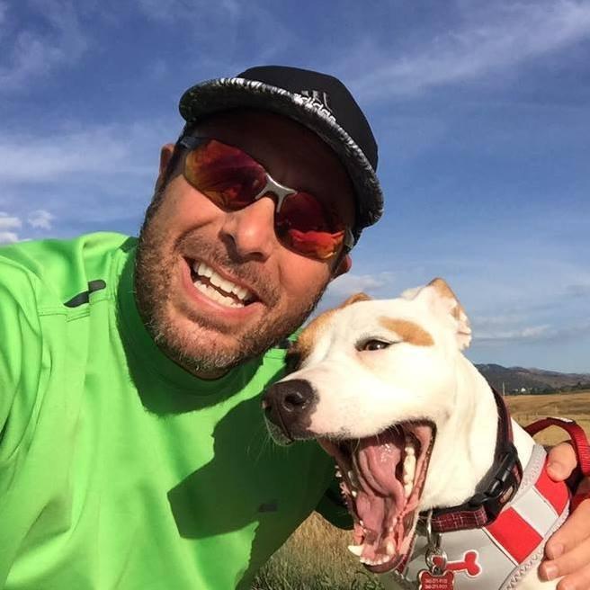Chris Spagnuolo Ⓥ Social Profile