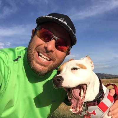 Chris Spagnuolo Ⓥ | Social Profile