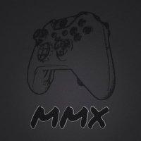 MMX | Social Profile