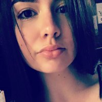 Lauren Caine | Social Profile