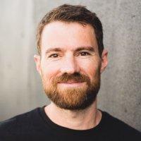 Dan Norris | Social Profile