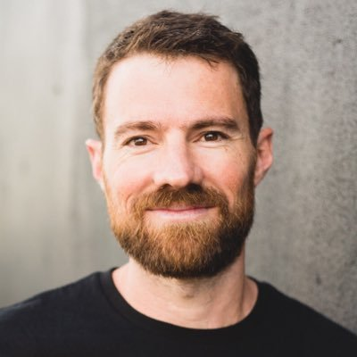 Dan Norris   Social Profile
