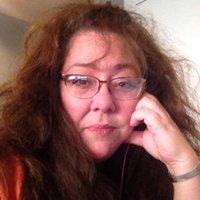 Shannon L. Dearing | Social Profile