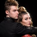 Photo of karminmusic's Twitter profile avatar