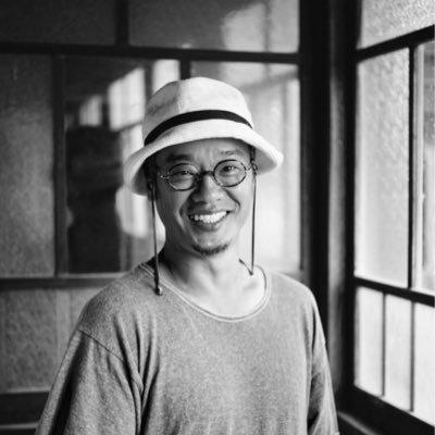 野中 元   Social Profile