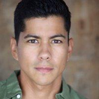 Jeremy Ray Valdez | Social Profile