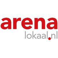 arenalokaal