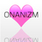 The profile image of onanizm0721
