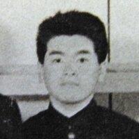 心太@釧路(y.ohtomo) | Social Profile