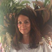 Abra Dunsby-Sircana | Social Profile