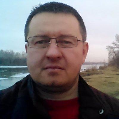 Николай Кривопиша (@610w1qN7bOx43Br)