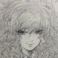 ゼロス@師匠フィギャー予約 | Social Profile