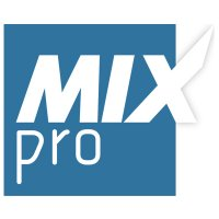mixpro_redactie