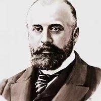 DoIgorukov