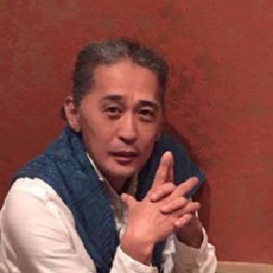 shinzo fukui | Social Profile