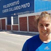 Karen Gallardo Pinto | Social Profile