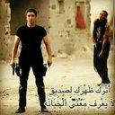 صدام الحضرمي (@00b4f5f2d725407) Twitter