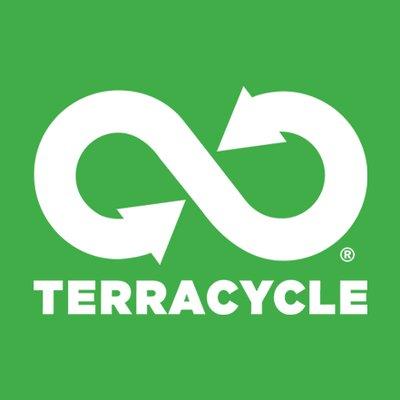 TerraCycle | Social Profile