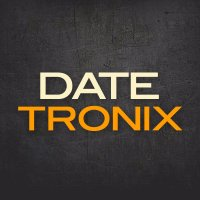 @datetronix