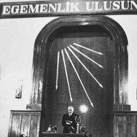 HalkGenc