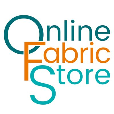 Online Fabric Store | Social Profile