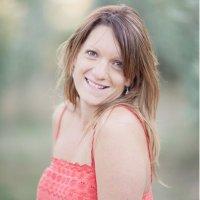 Katy Lunsford Photos | Social Profile