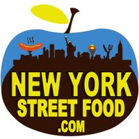 New York Street Food | Social Profile