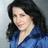 JulieGarnye Twitter