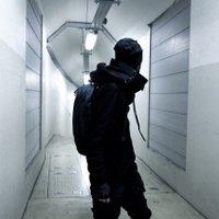のりおぅ:UO装備熱 | Social Profile