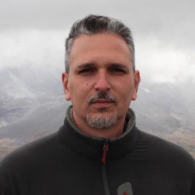 Steve Woolf | Social Profile